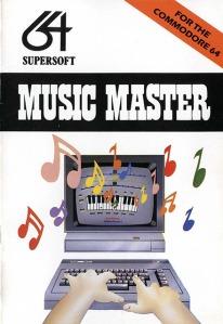 music-master.jpg