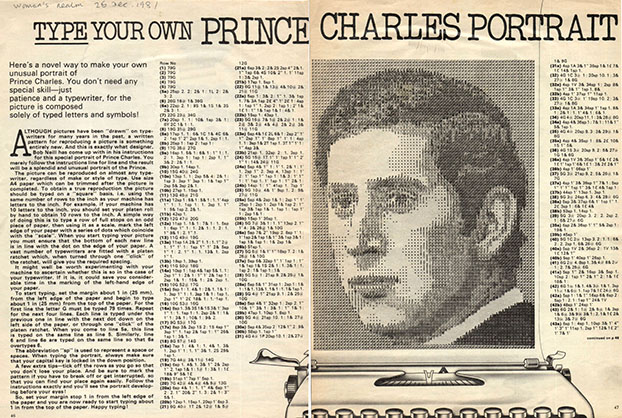 prince-charles-portrait.jpg