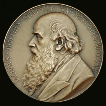 sylvester-medal-front.jpg