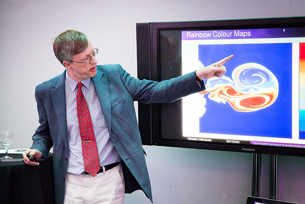 University-of-Manchester-Maths-059.jpg