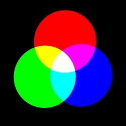 mac retina wallpaper 2015