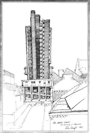 Maths-Tower-by-John-Sharp.jpg
