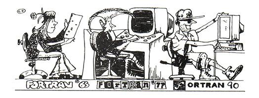 NAG-advert-920900-cartoon.jpg
