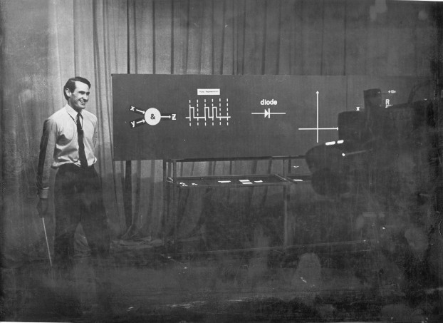 Television-studio-Manchester-1968.jpg