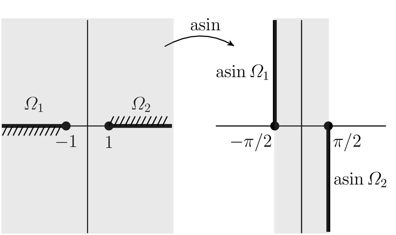 acosm-fig1.jpg