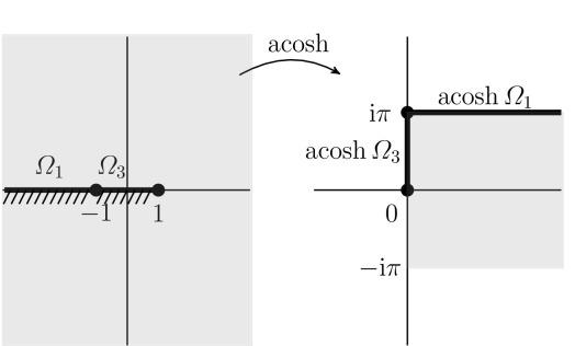 acosm-fig2.jpg
