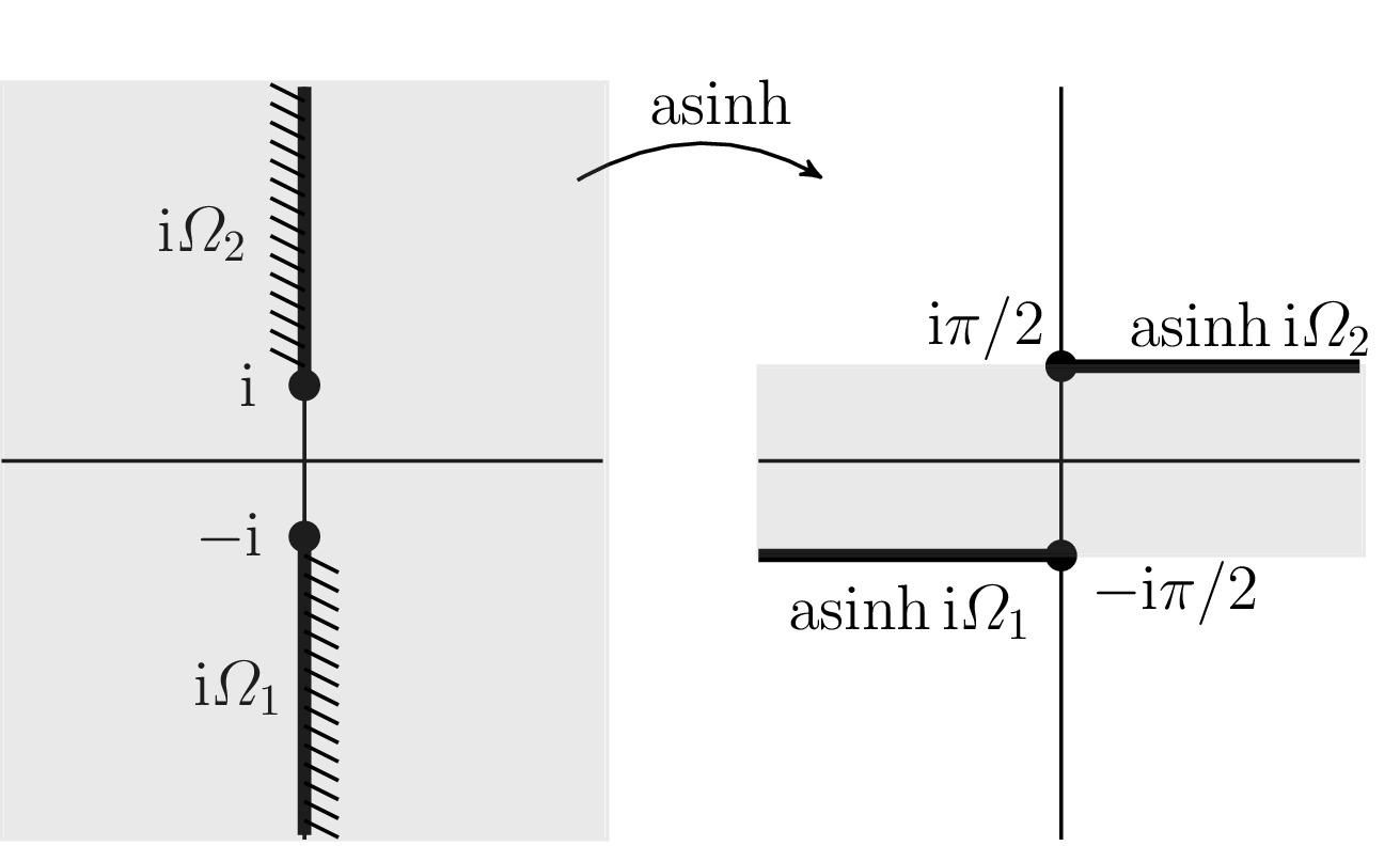 acosm-fig3.jpg