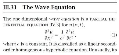 pcam-p171-wave.jpg