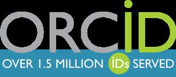 orcid-1p5-million-served.png