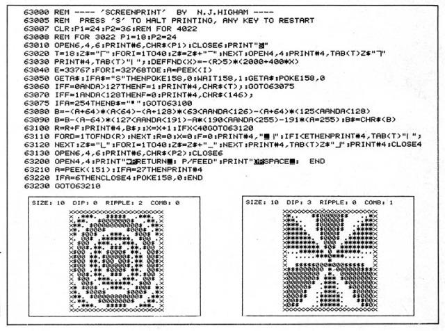 screenprint82.jpg