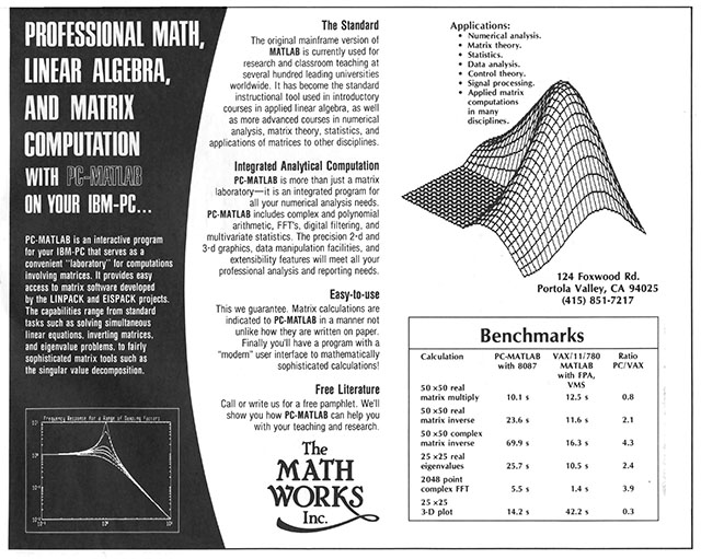 sinews-1985-18-5-mathworks_ad.jpg