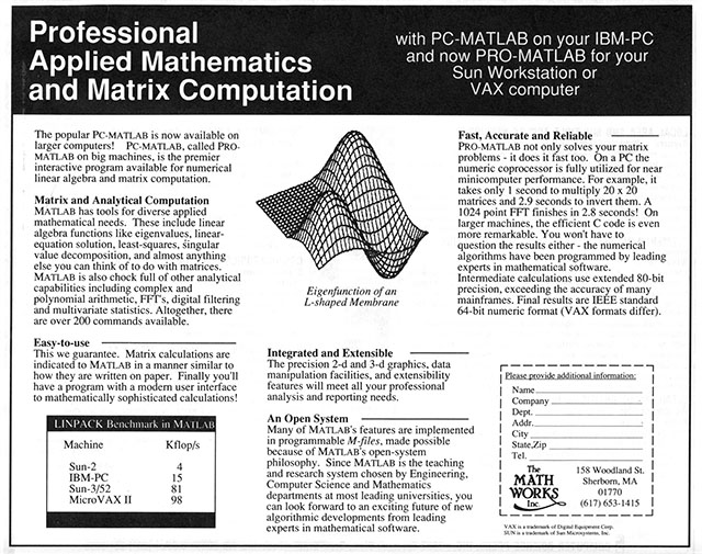 sinews-1987-20-1-mathworks_ad.jpg