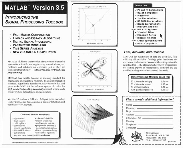 sinews-1990-23-3-mathworks_ad.jpg