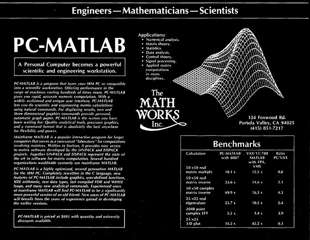 sinews-1985-18-2-mathworks_ad.jpg
