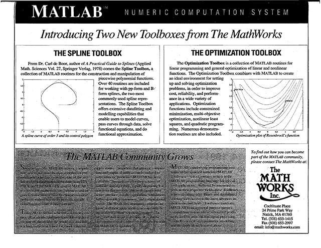 sinews-1991-24-5-mathworks_ad.jpg