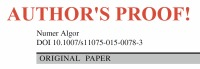 proofs-authors-red.jpg