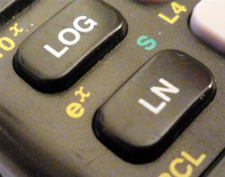Logarithm_keys.jpg