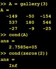 matlab_cond.jpg