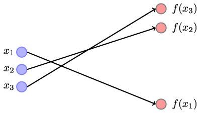 cond-fig-1.jpg
