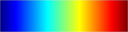 colormap_jet.jpg