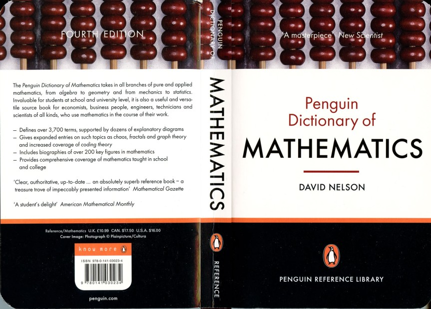pdom4_covers_1600px.jpg